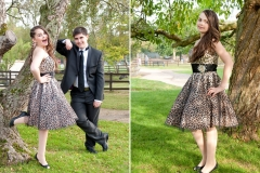 Batmitzvah Photography London at Whipsnade Zoo Bedfordshire