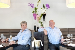 Doug-Tetley-and-Richard-Keer-Searcy-at-The-Barbican-Editorial-Portrait-Photography-EP-Hospitality-Magazine