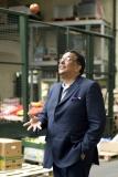 Iqbal-Wahhab-Roast-Borough-Market-Editorial-Portrait-Photography-EP-Hospitality-Magazine