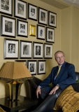 Kiaran-MacDonald-The-Savoy-Editorial-Portrait-Photography-EP-Hospitality-Magazine