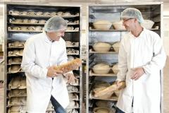Ran-Avidan-and Tom-Molnar-Gail's-Artisan-Bakery-Editorial-Portrait-Photography-EP-Hospitality-Magazine 1