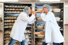 Ran-Avidan-and Tom-Molnar-Gail's-Artisan-Bakery-Editorial-Portrait-Photography-EP-Hospitality-Magazine