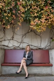 Sue-Johnson-MD-Aramark-Editorial-Portrait-Photography-EP-Hospitality-Magazine