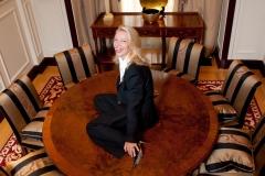 Teresa-Maw-Renaissance-Hotel-Editorial-Portrait-Photography-EP-Hospitality-Magazine