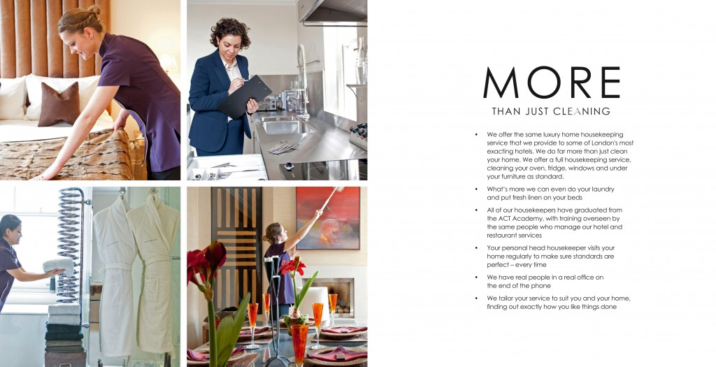 Cleaning-Brochure-Commercial-Photoshoot-for-Hospitality-Client