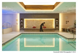 Commercial Photography Shoot For Hospitality Company (4)
