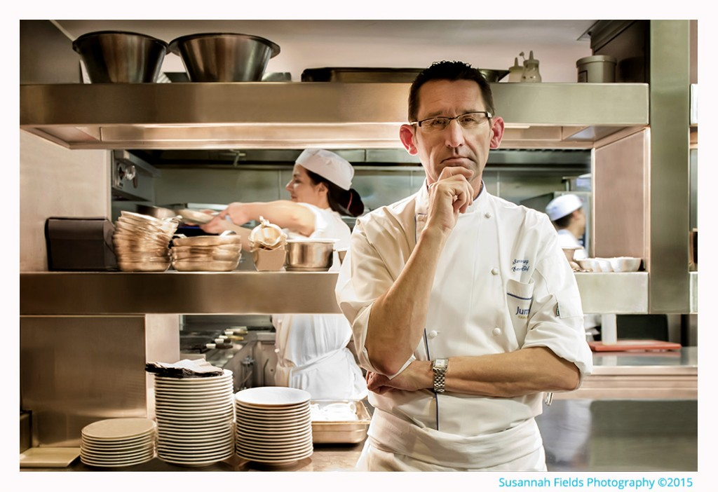 Executive-Chef-Simon-Young-Portrait-at-The-Jumeirah-Carlton-Tower