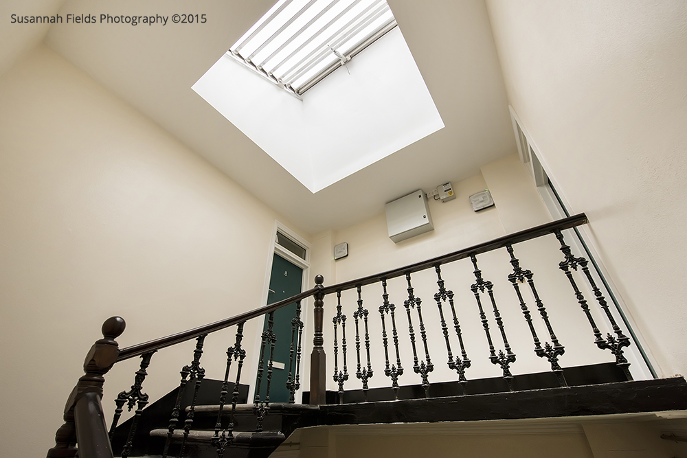Lambeth-Living-Restoration-Project-Interior-Building-Photography