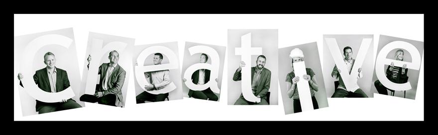 Staff-Portraits-of-Creative-Event-Hospitality-Company