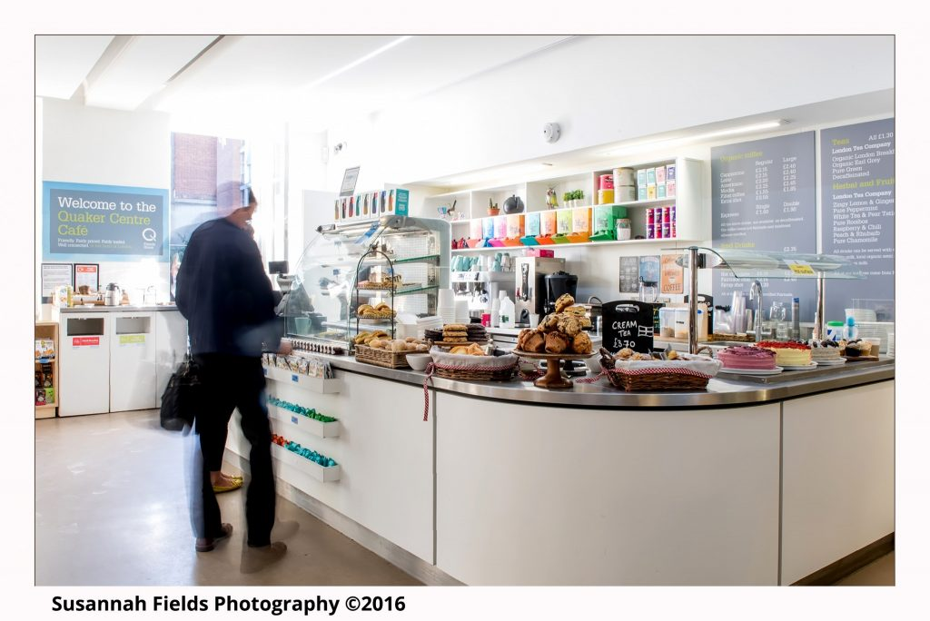 friends-house-hospitality-architecture-photo-by-susannah-fields-quaker-centre-cafe-customer