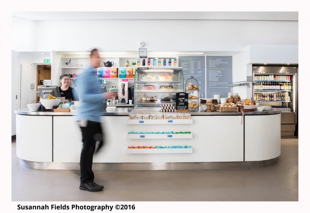 friends-house-hospitality-architecture-photo-by-susannah-fields-quaker-centre-cafe-service