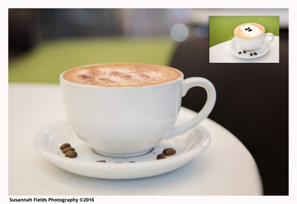 friends-house-hospitality-catering-photography-by-susannah-fields-photos-of-coffee