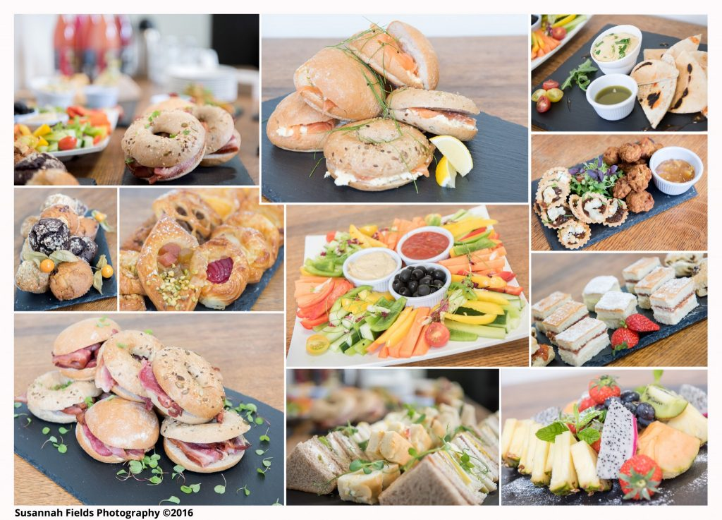 friends-house-hospitality-photography-food-photos-by-susannah-fields-buffet-lunches