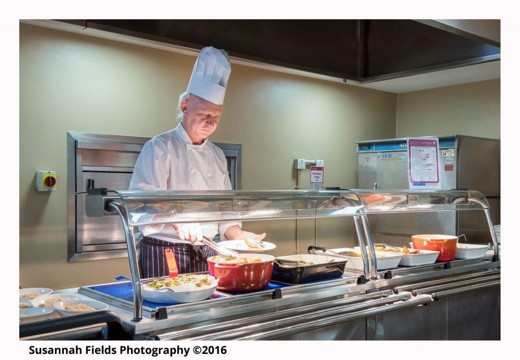 friends-house-hospitality-photography-food-photos-by-susannah-fields-chef