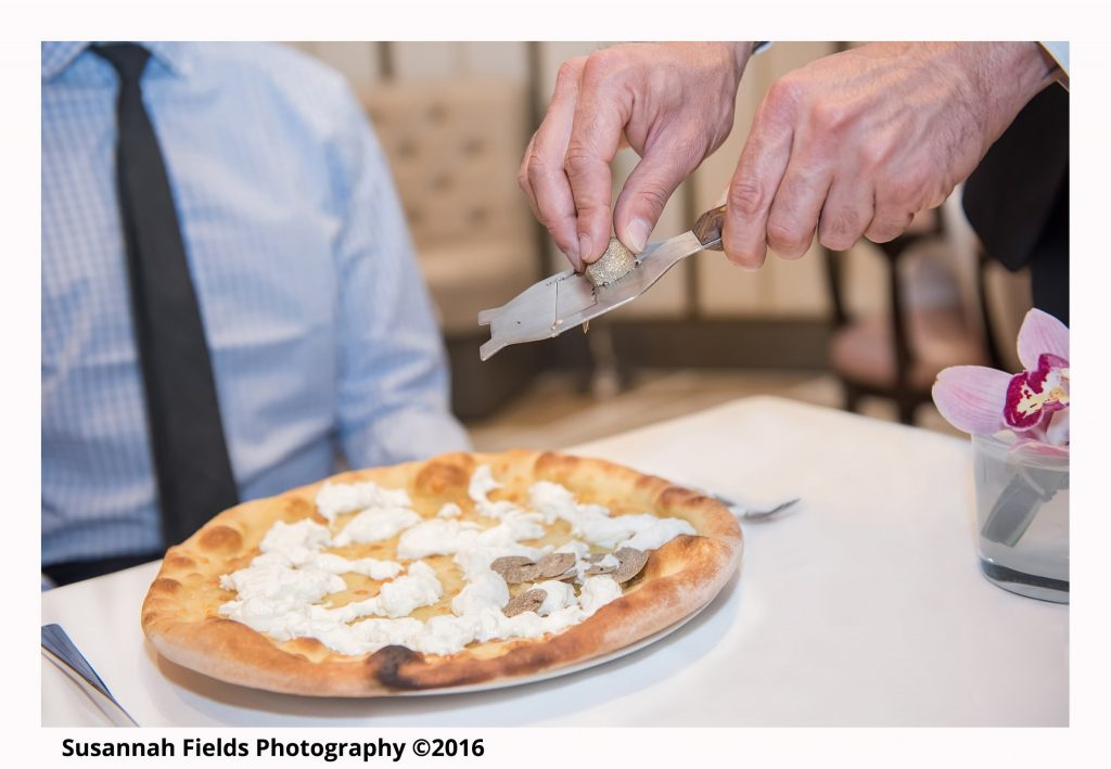 the-wellesley-hotel-new-truffle-menu-pizza-food-photo