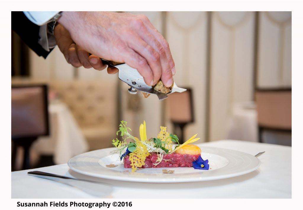 the-wellesley-hotel-new-truffle-menu-steak-tartare-food-photo-2