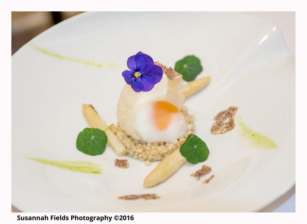 the-wellesley-hotel-truffle-menu