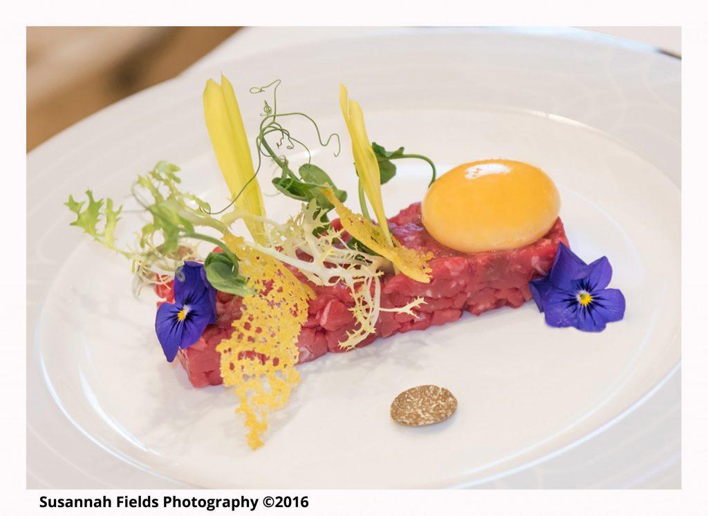 the-wellesley-new-truffle-menu-steak-tartare-food-photo