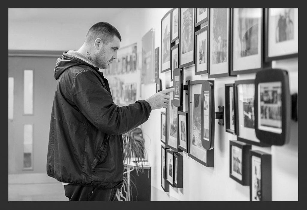 Charity Photographer London, Charity Photography London,
