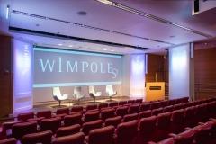1-Wimpole-Street-Royal-Society-of-Medicine-Venue-Photography-London (13)