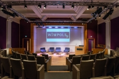 1-Wimpole-Street-Royal-Society-of-Medicine-Venue-Photography-London (14)