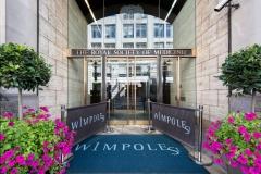 1-Wimpole-Street-Royal-Society-of-Medicine-Venue-Photography-London (3)