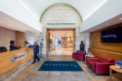 1-Wimpole-Street-Royal-Society-of-Medicine-Venue-Photography-London (4)