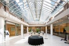 1-Wimpole-Street-Royal-Society-of-Medicine-Venue-Photography-London (5)