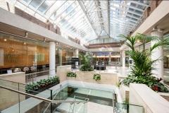 1-Wimpole-Street-Royal-Society-of-Medicine-Venue-Photography-London (6)