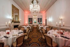1_Wimpole_Street_Venue_Photography_London (15)