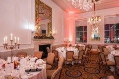 1_Wimpole_Street_Venue_Photography_London (16)