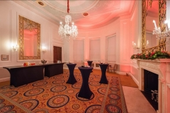 1_Wimpole_Street_Venue_Photography_London (18)