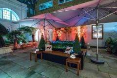 1_Wimpole_Street_Venue_Photography_London (20)