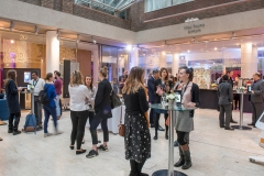 1-Wimpole-Street-London-Conference-Venue-Photography (15)