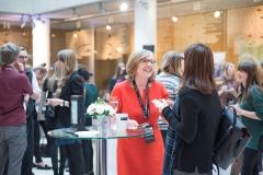 1-Wimpole-Street-London-Conference-Venue-Photography (16)