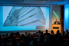 1-Wimpole-Street-London-Conference-Venue-Photography (18)
