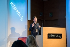 1-Wimpole-Street-London-Conference-Venue-Photography (19)