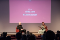 1-Wimpole-Street-London-Conference-Venue-Photography (20)