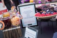 1-Wimpole-Street-London-Conference-Venue-Photography (23)