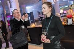 1-Wimpole-Street-London-Conference-Venue-Photography (33)