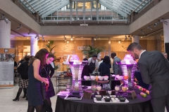 1-Wimpole-Street-London-Conference-Venue-Photography (39)