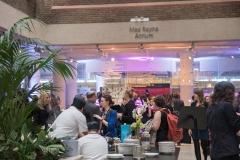 1-Wimpole-Street-London-Conference-Venue-Photography (40)