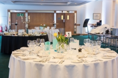 1-Wimpole-Street-London-Conference-Venue-Photography (5)
