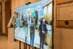 1-Wimpole-Street-London-Conference-Venue-Photography (9)