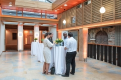 Cavendish-Square-Venue-Photography-Summer-Party-Interior-Photos-13