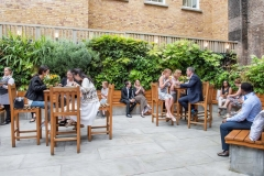 Cavendish-Square-Venue-Photography-Summer-Party-Interior-Photos-18