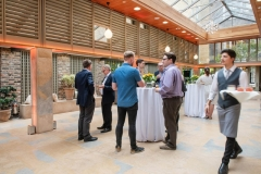 Cavendish-Square-Venue-Photography-Summer-Party-Interior-Photos-6