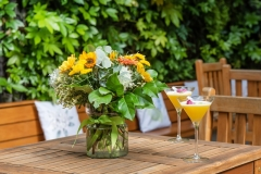 Cavendish-Square-Venue-Photography-Summer-Party-Interior-Photos-8