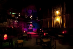 Aces-and-Eights-Bar-Interiors-Photography (1)