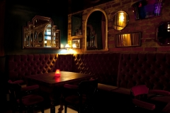 Aces-and-Eights-Bar-Interiors-Photography (3)